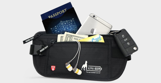 08-money-belt-for-travel-with-rfid-sleeves