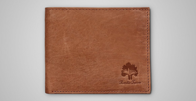 08-rfid-blocking-handmade-leather-wallets-for-men-wallets