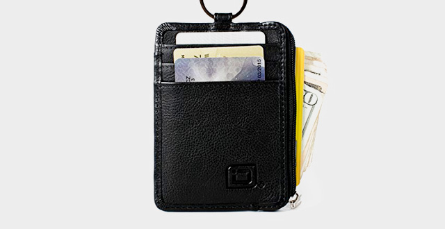 08-rfid-wallet-key-ring-mini-protective-wallet-for-credit-cards-rfid-blocking-leather-wallet