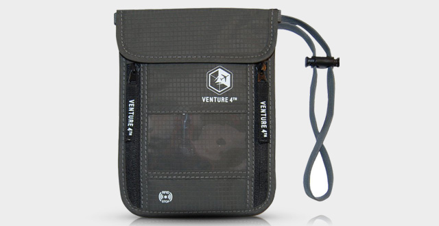 08-venture-4th-travel-neck-pouch-with-rfid-blocking