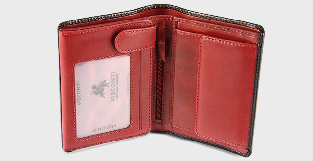 08-visconti-tr-34-classic-trifold-wallet-passcase-id-wallet-made-of-veg-tan-leather