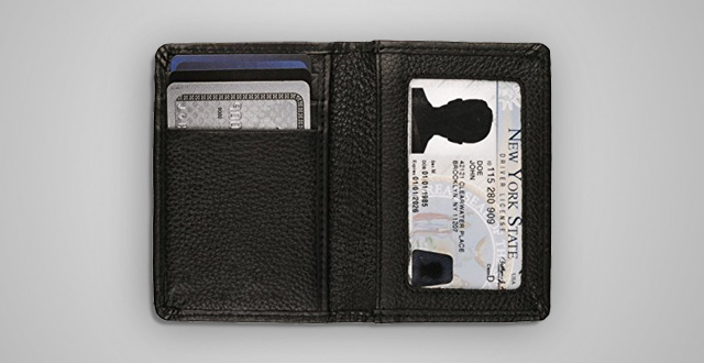 09-genuine-leather-slim-wallet