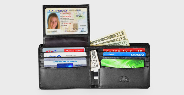 09-rfid-blocking-wallet-for-men