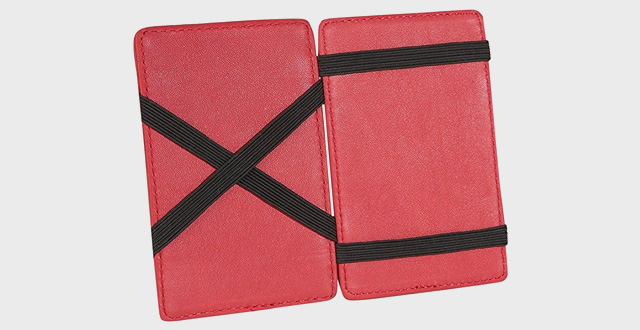 09-royce-leather-mens-the-magic-wallet