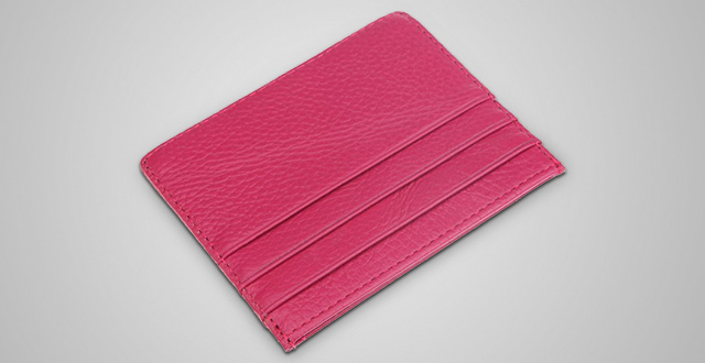 10-deezomo-rfid-blocking-genuine-leather-slim-super-thin-card-holder