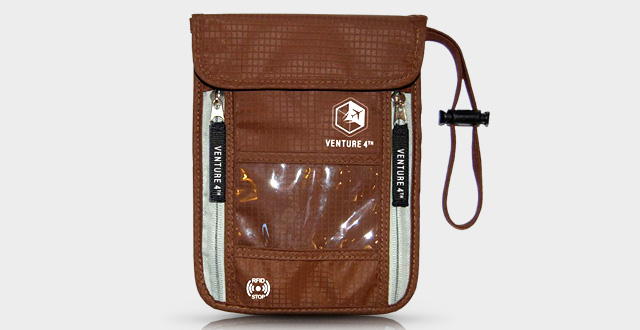 10-venture-4th-travel-neck-pouch-with-rfid-blocking