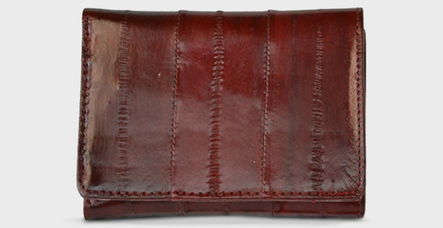 10-eel-skin-trifold-wallet-from-marshal-style-e314