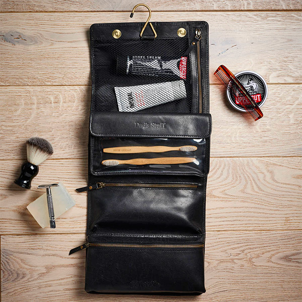 the-options-for-good-material-you-can-consider-are-nylon-leather-and-canvas-fabric