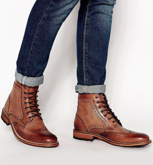 your-casual-style-with-boots