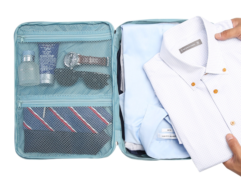 travel-grand-clothes-shirt-necktie-luggage-storage-bag-pouch-monopoly_03