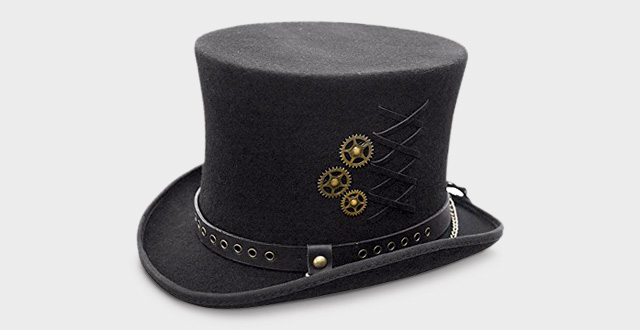 01-cov-ver-hats-australian-wool-steam-punk-top-hat
