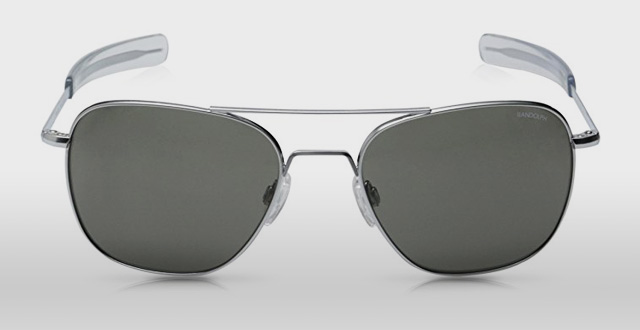 01-randolph-aviator-non-polarized-square-sunglasses