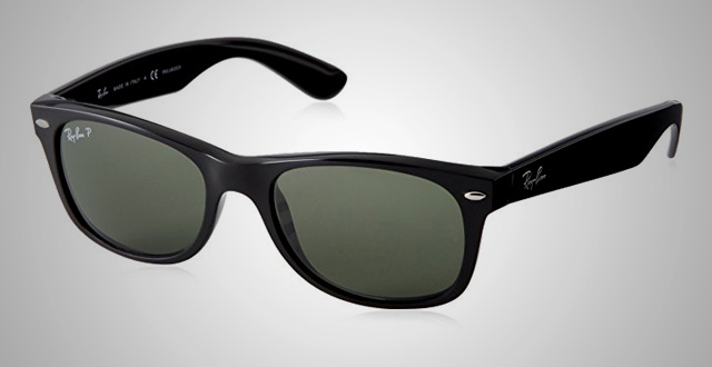 01-ray-ban-mens-0rb2132-square-sunglasses
