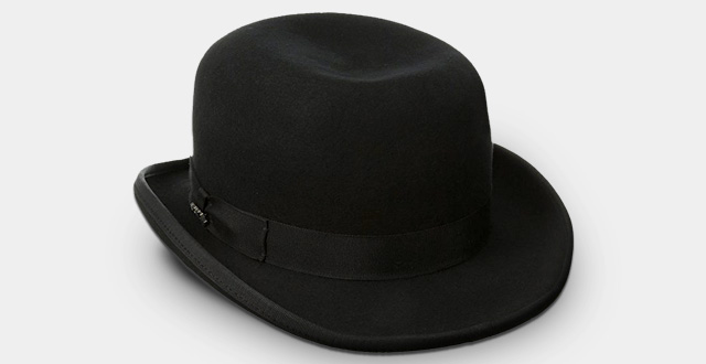 01-scala-classico-men-wool-felt-bowler-hat