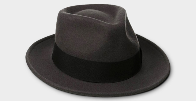 01-scala-classico-mens-crushable-wool-felt-fedora