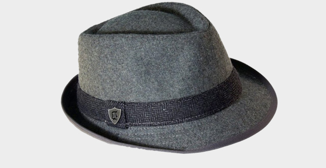 02-dorfman-pacific-mens-wool-herringbone-band-classic-fedora-hat
