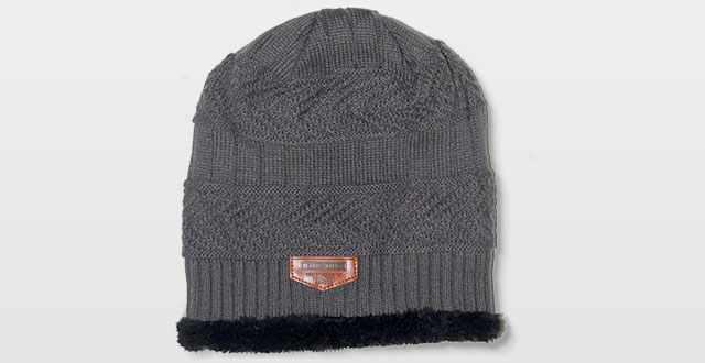 766a70371d53c1 ... Winter Slouchy Beanies Hat. 02-gellwhu-men-soft-lined-thick-wool-knit-