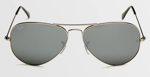 02-ray-ban-aviator-rb3025-large-metal-aviator-sunglasses