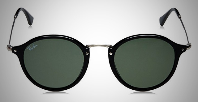 02-ray-ban-mens-0rb2447-round-sunglasses