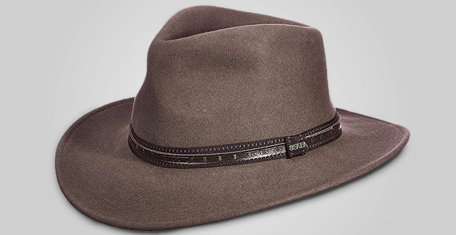 02-scala-mens-crushable-wool-outback-hat