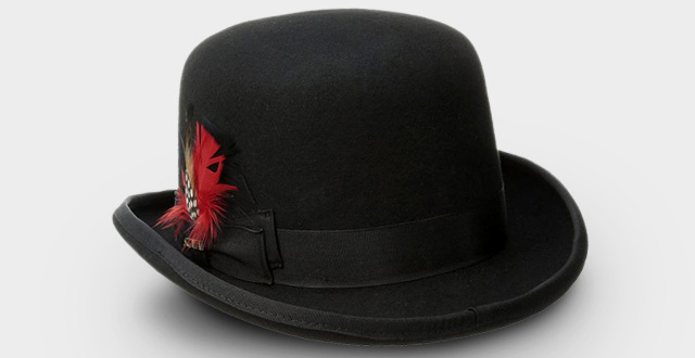 02-scala-mens-wool-felt-derby-hat