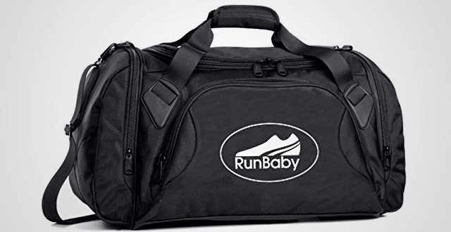 02-sports-bag-for-gym-college-travel-robust-design-multi-compartments-durable-build-backed-by-run-baby-sport