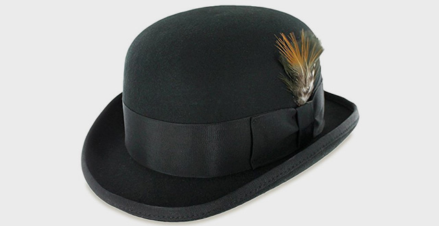 03-belfry-tammany-mens-100-percent-wool-felt-derby-bowler-hat-in-black-or-gray