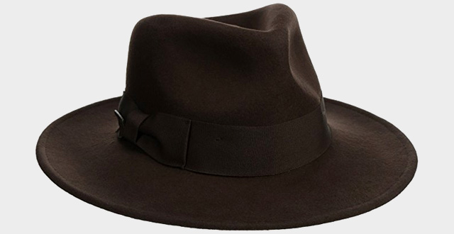 03-indiana-jones-mens-wool-felt-water-repellent-outback-fedora-with-grosgrain
