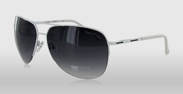 03-kenneth-cole-reaction-semi-rimless-style-aviator-sunglasses