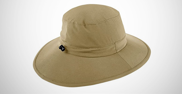 03 Nike Golf Sun Protect Bucket Hat. Best Bucket Hats For Men Cool Style  2019 385fd039e9f