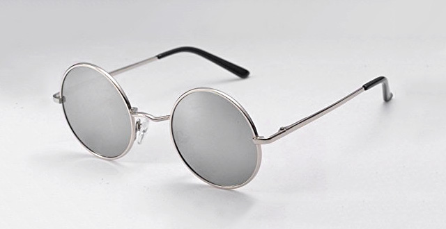 03-ronsou-lennon-style-vintage-round-polarized-sunglasses-eyewear-with-mirrored-or-plain-lens