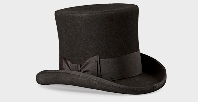03-scala-mens-wool-felt-top-hat