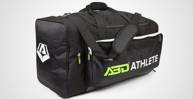 03-team-sports-bag-overnight-travel-gym-by-abd-athlete