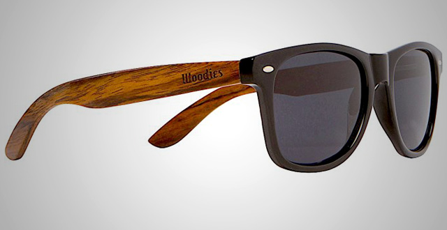 03-woodies-walnut-wood-sunglasses-with-polarized-lenses