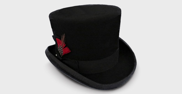04-black-top-hat-lined-wool-felt