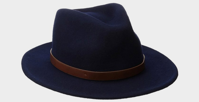 04-brixton-mens-messer-fedora-hat