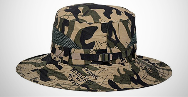 04-bucket-hat-camo-with-string-for-mens-fishing-boonie-hats-uv-resistant-and-cool