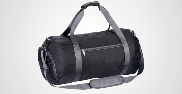 04-gym-bag-sports-team-training-duffel-bag-workout-athletic-bag-for-men-women