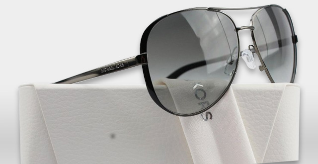 04-michael-kors-mk5004-chelsea-aviator-sunglasses-gunmetal-w-grey-gradient-1013-11-mk-5004-101311-59mm-authentic