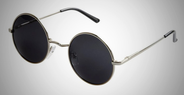 05-aoron-lennon-style-vintage-round-sunglasses-with-polarized-lenses