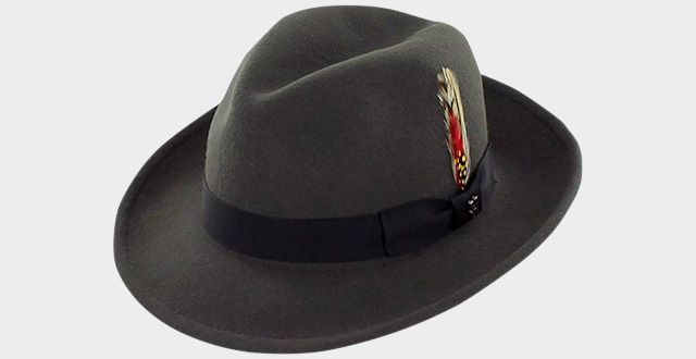 05-belfry-bogart-100-wool-mens-dress-fedora-in-gray