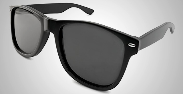 05-designer-wayfarer-sunglasses-protection-california