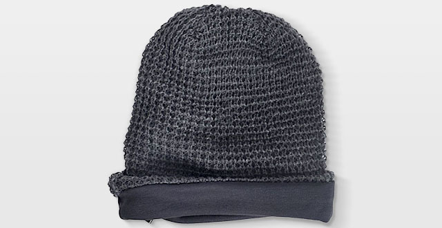 05-mens-slouchy-long-beanie-knit-cap-for-summer-winter-oversize