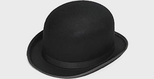 05-quality-black-derby-hat