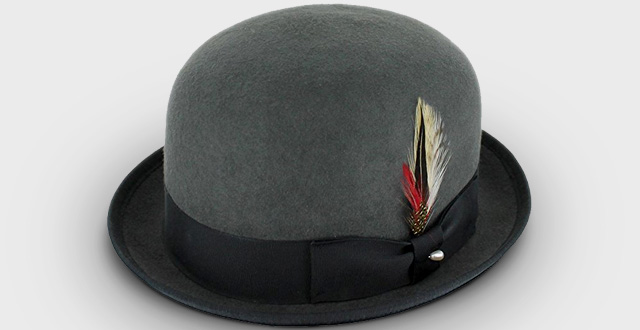 06-belfry-deuce-100-wool-felt-stingy-brim-mens-derby-bowler-hat-in-2-colors