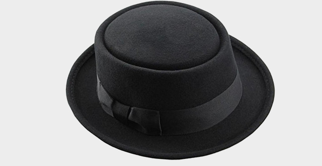 06-however-the-brim-of-the-hat-can-be-hard-to-maintain-its-shape-so-you-need-to-handle-the-hat-with-care