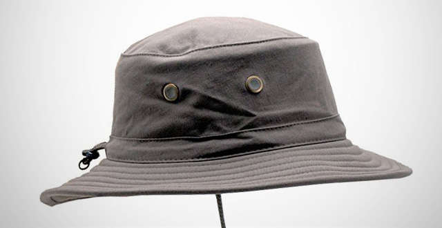 06-sloggers-4471db-classic-cotton-hat-with-wind-lanyard-rated-upf-50-maximum-sun-protection-dark-brown-adjustable-medium-to-large