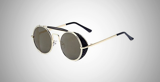 06-steampunk-round-sunglasses-for-men-and-women-retro-personality-double-beam-sunglasses