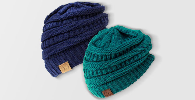 06-trendy-warm-chunky-soft-stretch-cable-knit-slouchy-beanie-skully-hat20a