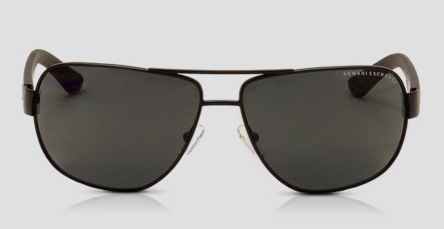 06-armani-exchange-ax-2012s-mens-sunglasses